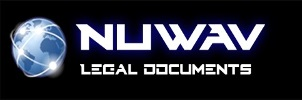 Please click here to log into NuWav Legal Documents..